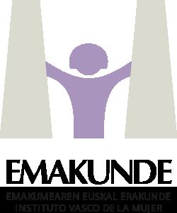 Logo gardena
